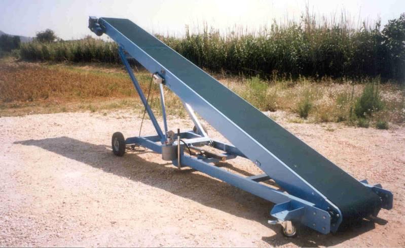 100-convoyeur-elevateur-bande-sauterelle-ligne-de-manutention-cerip-equipements-industriels